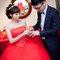 AhHo Wedding TEL-0937797161 lineID-chiupeiho (54 - 149)