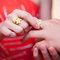 AhHo Wedding TEL-0937797161 lineID-chiupeiho (55 - 149)