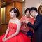 AhHo Wedding TEL-0937797161 lineID-chiupeiho (56 - 149)