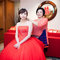 AhHo Wedding TEL-0937797161 lineID-chiupeiho (57 - 149)