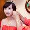 AhHo Wedding TEL-0937797161 lineID-chiupeiho (58 - 149)