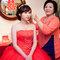 AhHo Wedding TEL-0937797161 lineID-chiupeiho (59 - 149)