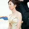 AhHo Wedding TEL-0937797161 lineID-chiupeiho (6 - 147)