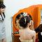 AhHo Wedding TEL-0937797161 lineID-chiupeiho (7 - 147)
