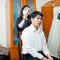 AhHo Wedding TEL-0937797161 lineID-chiupeiho (8 - 147)