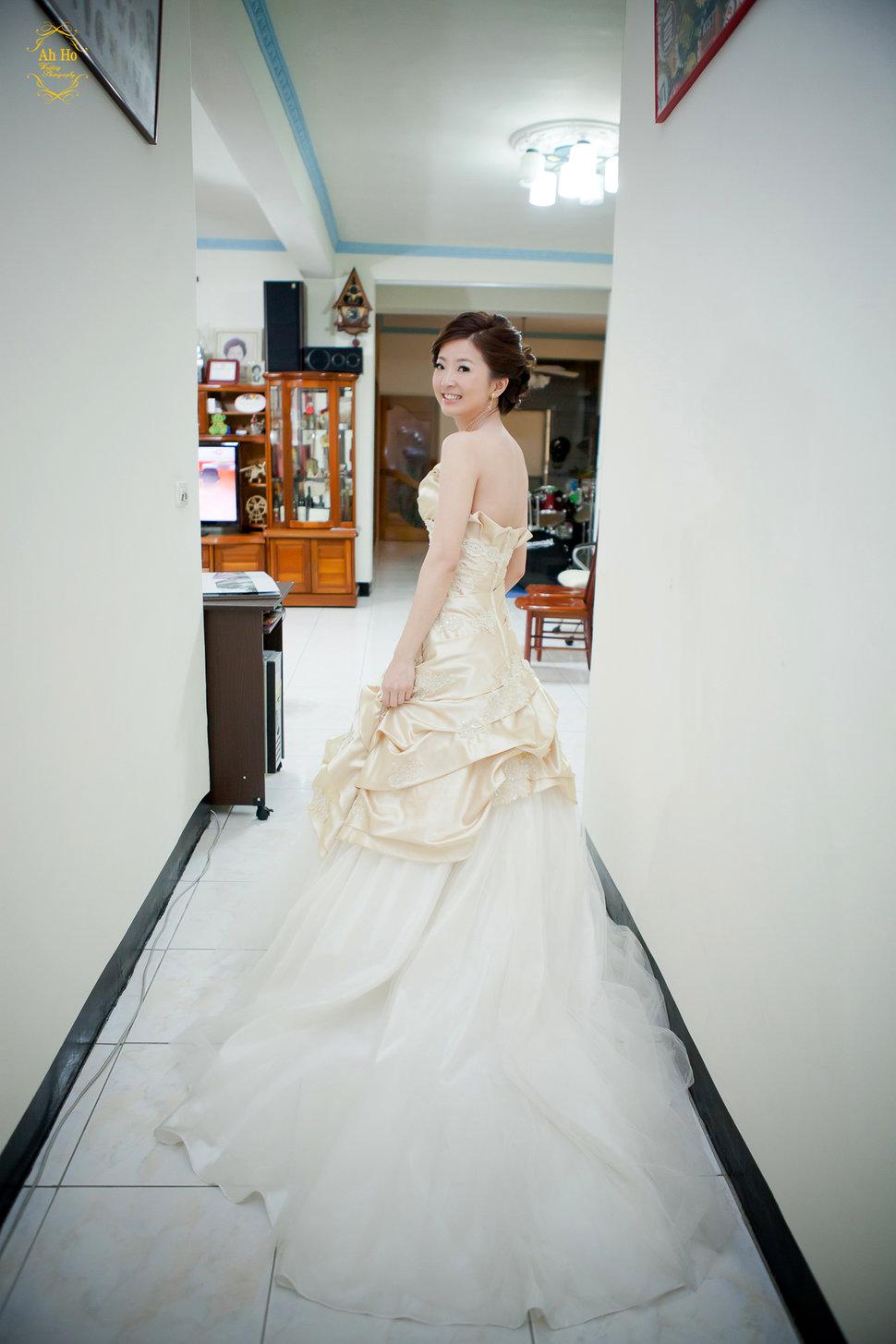 AhHo Wedding TEL-0937797161 lineID-chiupeiho (11 - 147) - AhHoWedding/阿河婚攝《結婚吧》