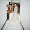 AhHo Wedding TEL-0937797161 lineID-chiupeiho (11 - 147)