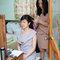 AhHo Wedding TEL-0937797161 lineID-chiupeiho (12 - 147)