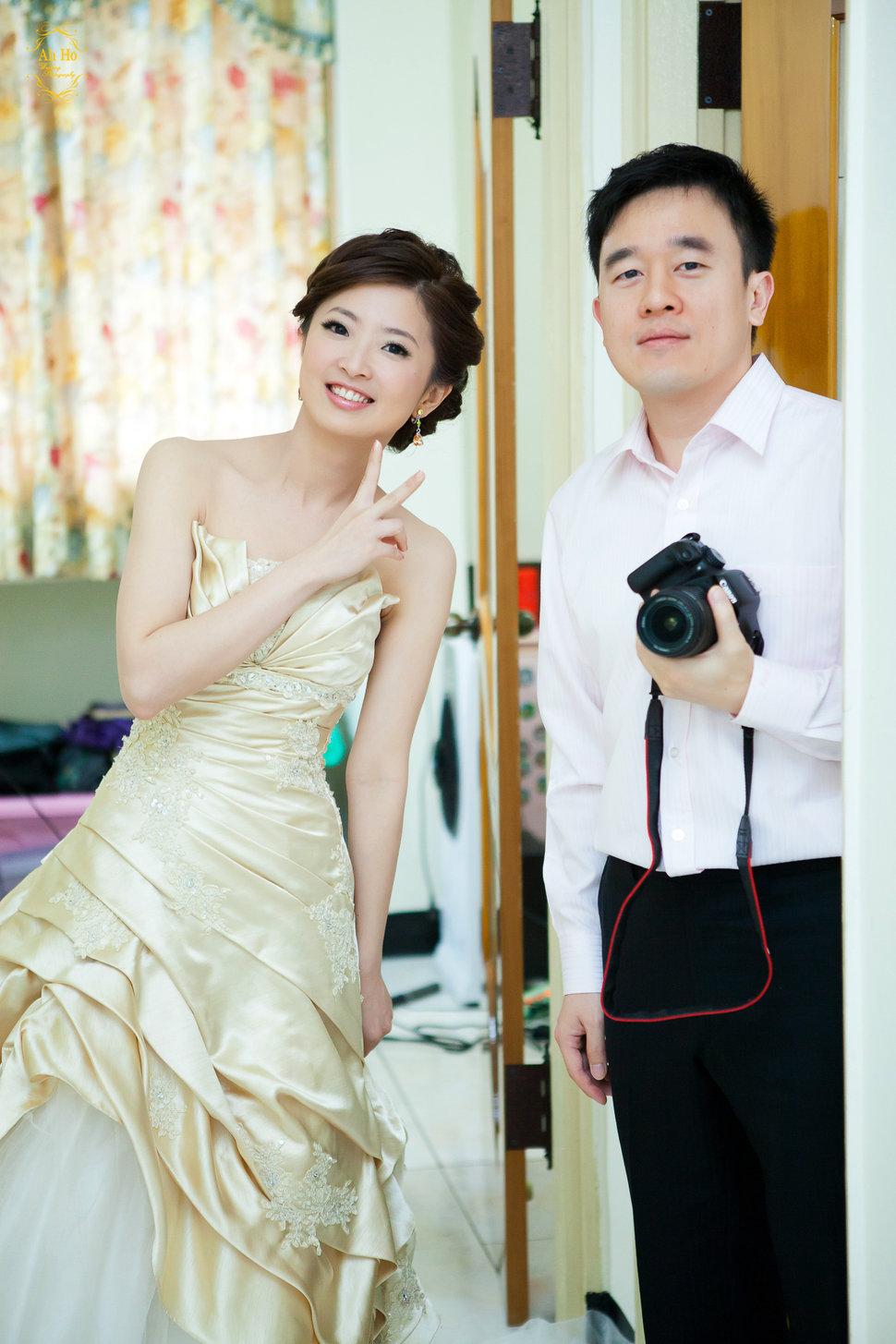 AhHo Wedding TEL-0937797161 lineID-chiupeiho (13 - 147) - AhHoWedding/阿河婚攝《結婚吧》