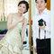 AhHo Wedding TEL-0937797161 lineID-chiupeiho (13 - 147)