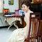 AhHo Wedding TEL-0937797161 lineID-chiupeiho (14 - 147)
