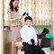 AhHo Wedding TEL-0937797161 lineID-chiupeiho (15 - 147)