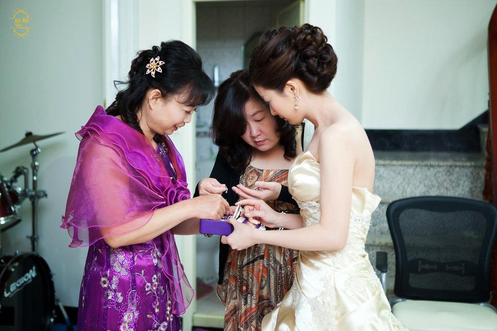 AhHo Wedding TEL-0937797161 lineID-chiupeiho (16 - 147) - AhHoWedding/阿河婚攝《結婚吧》