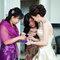 AhHo Wedding TEL-0937797161 lineID-chiupeiho (16 - 147)