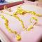 AhHo Wedding TEL-0937797161 lineID-chiupeiho (22 - 147)