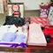 AhHo Wedding TEL-0937797161 lineID-chiupeiho (23 - 147)