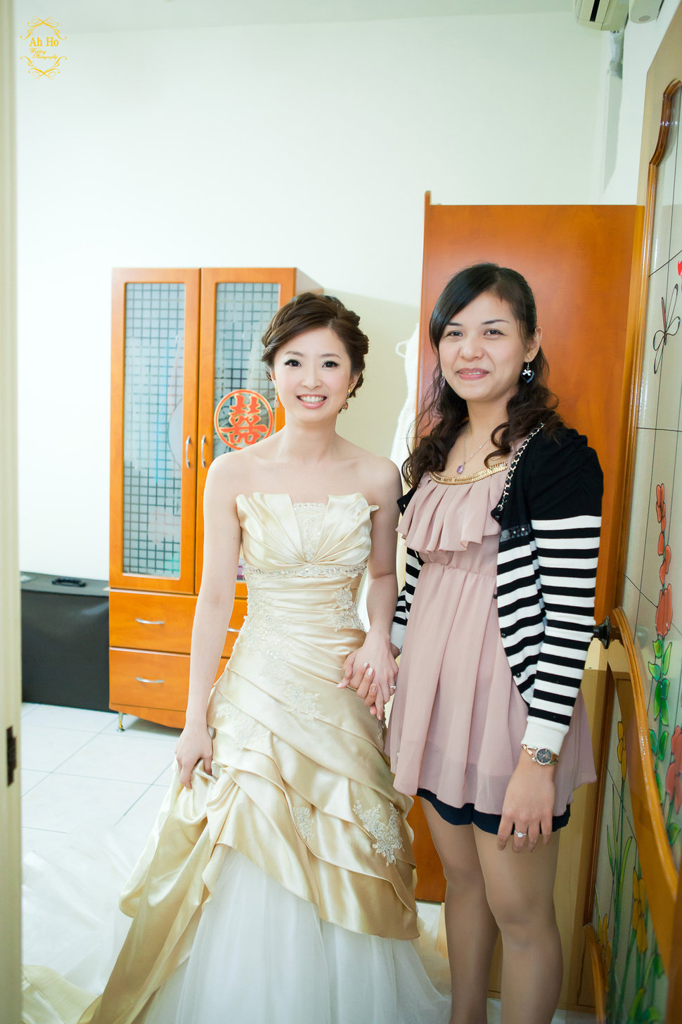 AhHo Wedding TEL-0937797161 lineID-chiupeiho (25 - 147) - AhHoWedding/阿河婚攝《結婚吧》