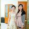 AhHo Wedding TEL-0937797161 lineID-chiupeiho (25 - 147)