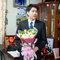 AhHo Wedding TEL-0937797161 lineID-chiupeiho (26 - 147)