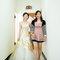 AhHo Wedding TEL-0937797161 lineID-chiupeiho (27 - 147)