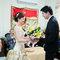 AhHo Wedding TEL-0937797161 lineID-chiupeiho (28 - 147)
