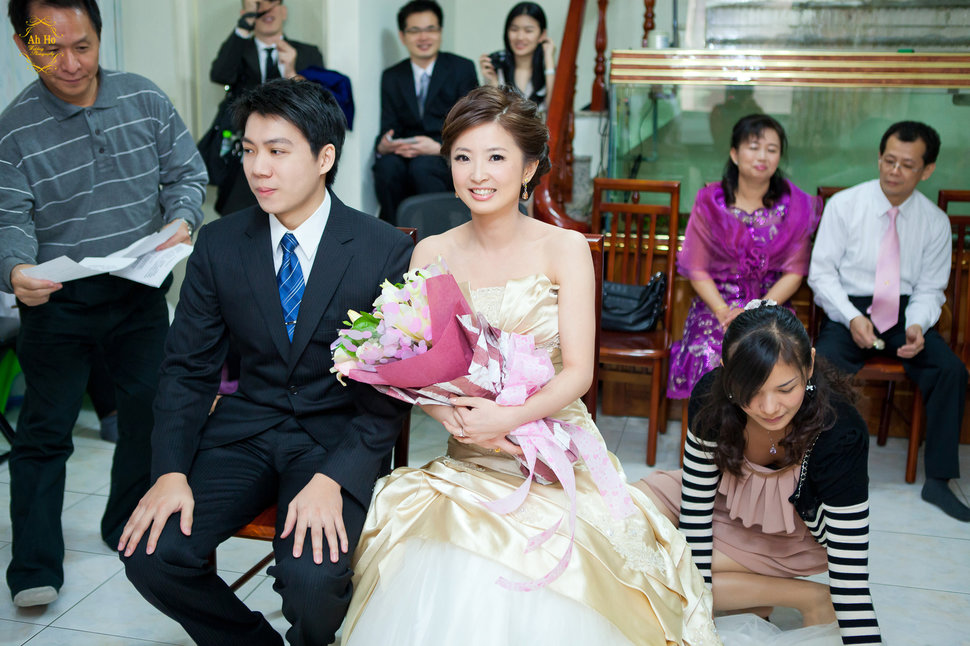 AhHo Wedding TEL-0937797161 lineID-chiupeiho (29 - 147) - AhHoWedding/阿河婚攝《結婚吧》