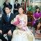 AhHo Wedding TEL-0937797161 lineID-chiupeiho (29 - 147)