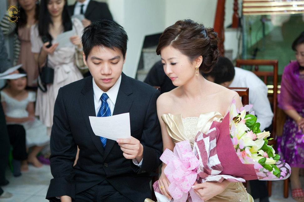 AhHo Wedding TEL-0937797161 lineID-chiupeiho (31 - 147) - AhHoWedding/阿河婚攝《結婚吧》