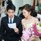 AhHo Wedding TEL-0937797161 lineID-chiupeiho (31 - 147)