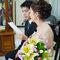 AhHo Wedding TEL-0937797161 lineID-chiupeiho (33 - 147)