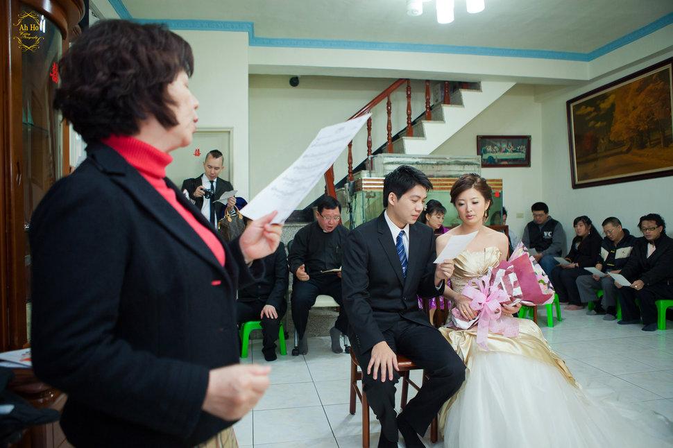 AhHo Wedding TEL-0937797161 lineID-chiupeiho (34 - 147) - AhHoWedding/阿河婚攝《結婚吧》