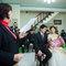 AhHo Wedding TEL-0937797161 lineID-chiupeiho (34 - 147)