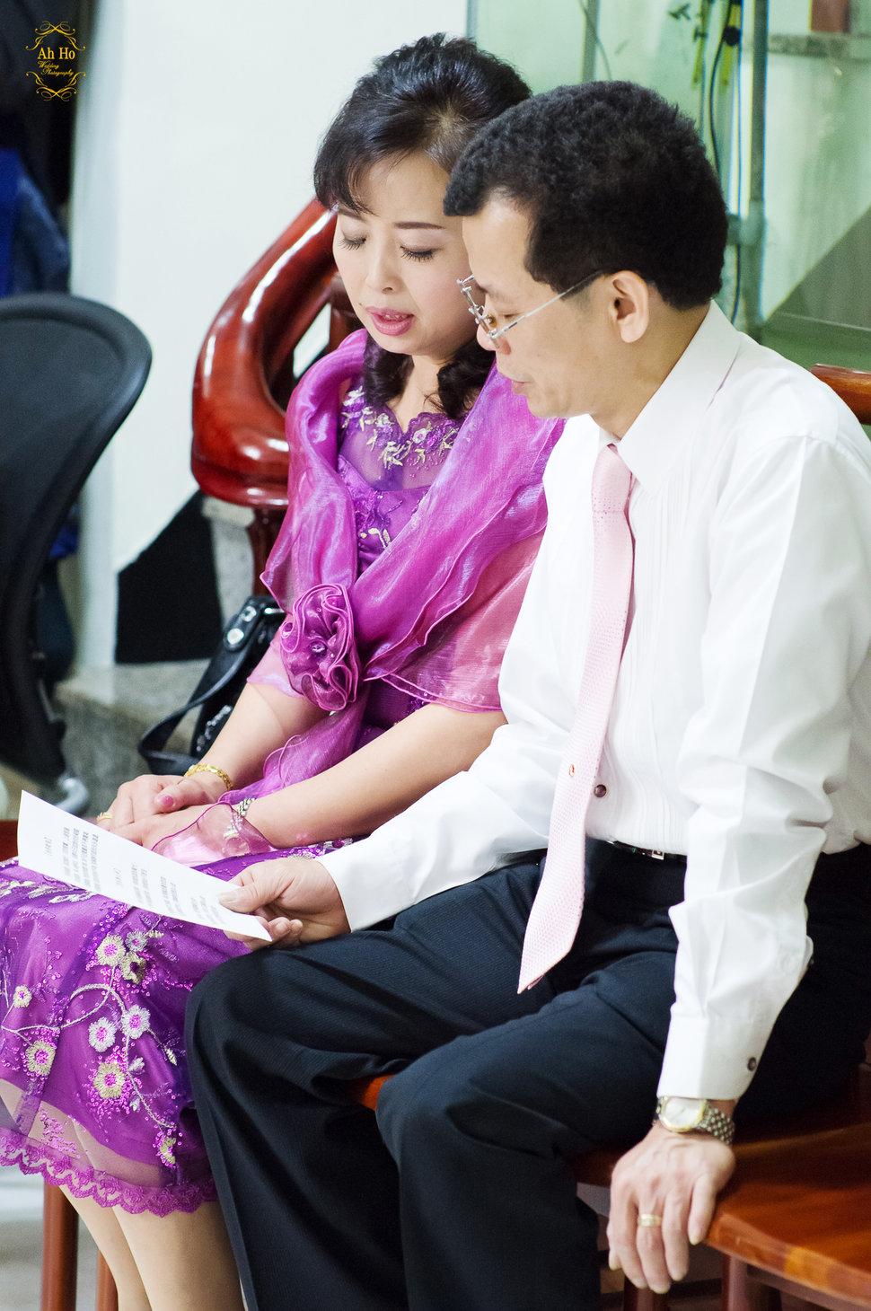 AhHo Wedding TEL-0937797161 lineID-chiupeiho (35 - 147) - AhHoWedding/阿河婚攝《結婚吧》