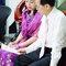 AhHo Wedding TEL-0937797161 lineID-chiupeiho (35 - 147)