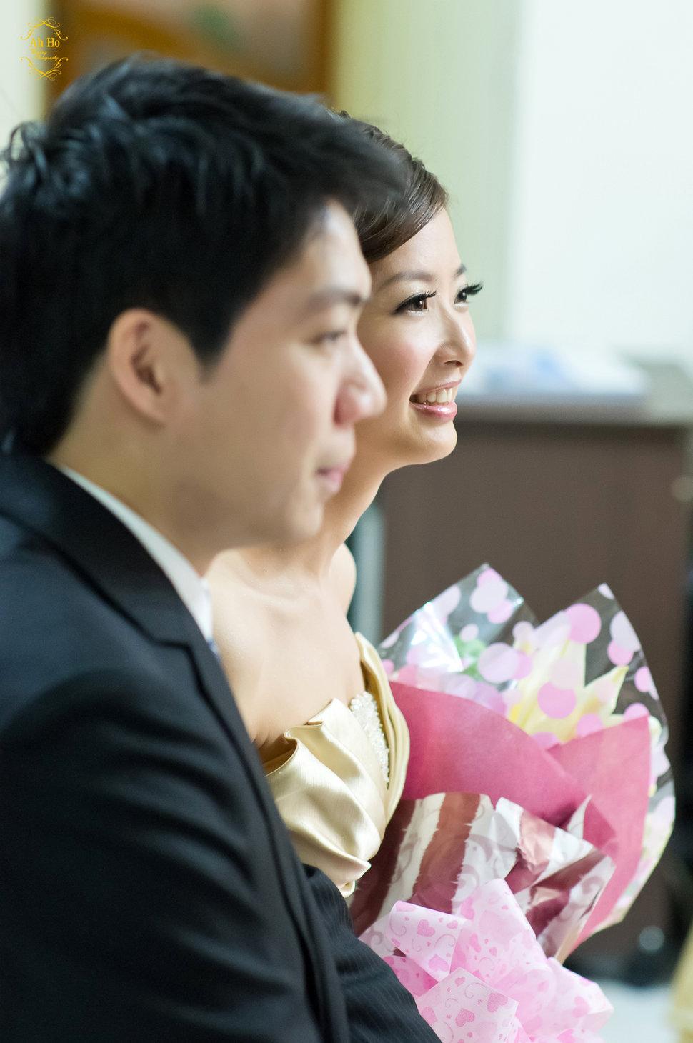 AhHo Wedding TEL-0937797161 lineID-chiupeiho (39 - 147) - AhHoWedding/阿河婚攝《結婚吧》