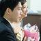 AhHo Wedding TEL-0937797161 lineID-chiupeiho (39 - 147)