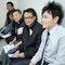 AhHo Wedding TEL-0937797161 lineID-chiupeiho (40 - 147)