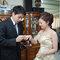 AhHo Wedding TEL-0937797161 lineID-chiupeiho (41 - 147)