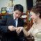 AhHo Wedding TEL-0937797161 lineID-chiupeiho (42 - 147)
