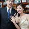 AhHo Wedding TEL-0937797161 lineID-chiupeiho (43 - 147)