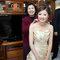 AhHo Wedding TEL-0937797161 lineID-chiupeiho (44 - 147)