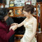AhHo Wedding TEL-0937797161 lineID-chiupeiho (45 - 147)