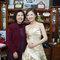 AhHo Wedding TEL-0937797161 lineID-chiupeiho (46 - 147)