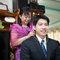 AhHo Wedding TEL-0937797161 lineID-chiupeiho (47 - 147)
