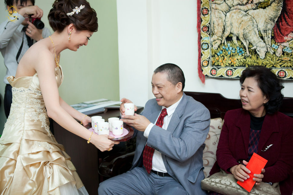 AhHo Wedding TEL-0937797161 lineID-chiupeiho (48 - 147) - AhHoWedding/阿河婚攝《結婚吧》
