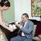 AhHo Wedding TEL-0937797161 lineID-chiupeiho (48 - 147)