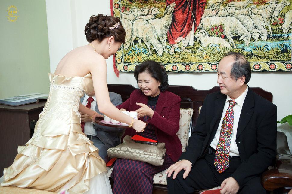 AhHo Wedding TEL-0937797161 lineID-chiupeiho (49 - 147) - AhHoWedding/阿河婚攝《結婚吧》