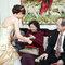 AhHo Wedding TEL-0937797161 lineID-chiupeiho (49 - 147)