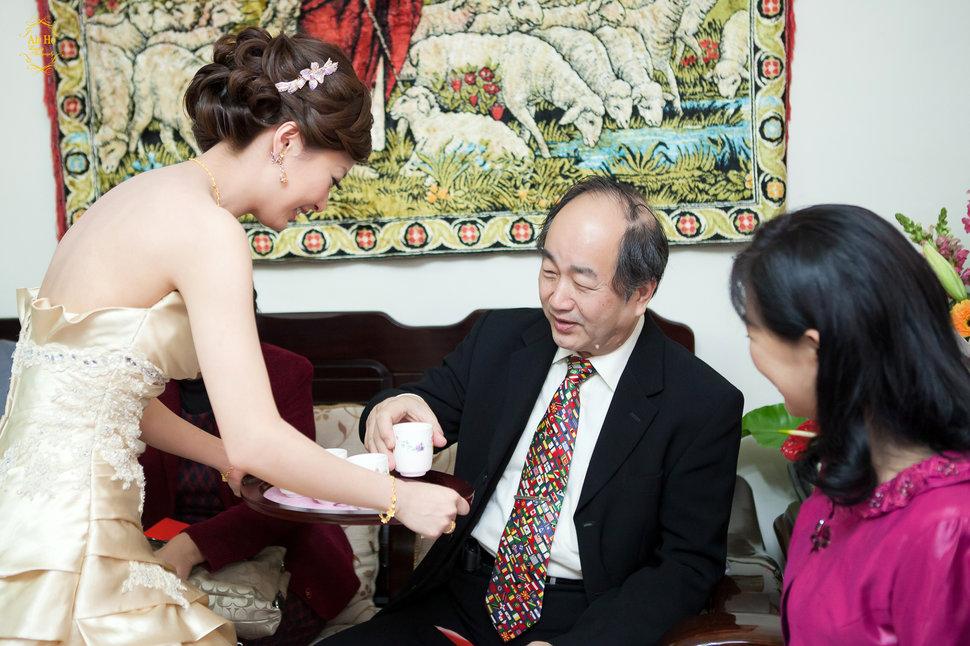 AhHo Wedding TEL-0937797161 lineID-chiupeiho (50 - 147) - AhHoWedding/阿河婚攝《結婚吧》