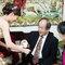 AhHo Wedding TEL-0937797161 lineID-chiupeiho (50 - 147)